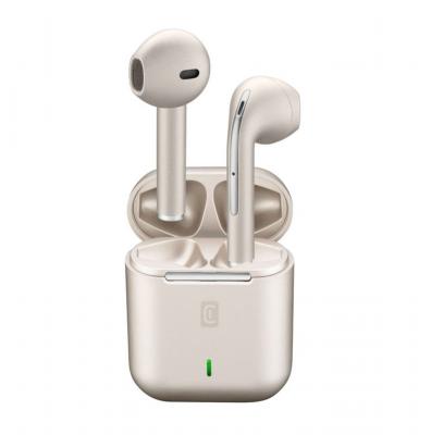 Cellularline Bluetooth® Earphones
